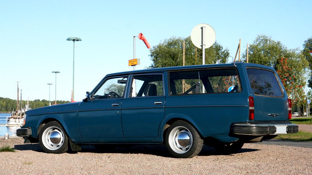 Masuli: Volvo 960 '91 (ex 740) - Sivu 3 245-syys-6